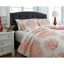 Best Duvets Covers Coral Colored Duvet Cover 1721