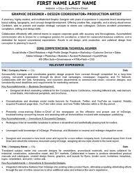 Video Resume India Www Essay Orgschoolenglish Html Basic Outline Essay Writing Best