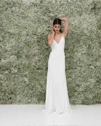 joanna wedding dress joanna august debuts bridal line all 1 000 exclusive