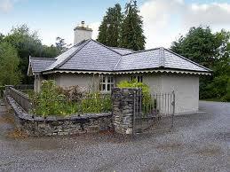Irish Cottage Holiday Homes by 46 Best Irish Cottages Images On Pinterest Irish Cottage