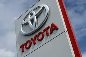 toyota car recall crisis toyota slammed for easygoing attitude to recall crisis
