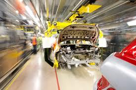 lexus teesside meet the team automotive digital publishing automotive archives automotive
