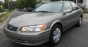 how much is a 2000 toyota camry worth toyota camry 1999 price 8800 00