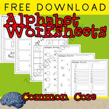 61 best alphabet avenue images on pinterest alphabet activities