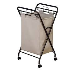 Commercial Laundry Hamper by Articles With Vintage Wire Laundry Basket With Wheels Tag Wire