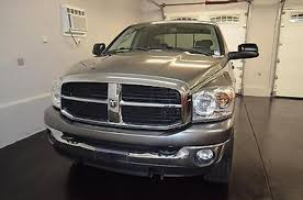 grey dodge ram in pennsylvania for sale used cars on buysellsearch