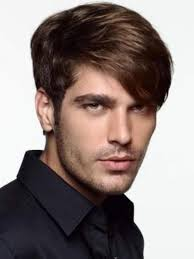hairstyle for men fine thin hair women medium haircut