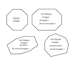 Regular Pentagon Interior Angles 4 Answers Why Is An Octagon Considered A Regular Polygon Quora
