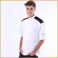 tenu professionnelle cuisine blouse de cuisine femme pas cher commentaires manelli vetement