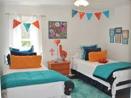 simple delightful tween bedroom ideas best 25 tween bedroom ideas