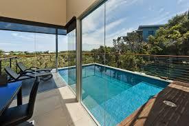 margaret river beach houses nuyelofit com home design inspirations