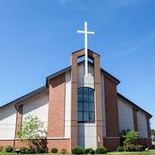 Connect Country Club Christian Church Redeemer Fellowship Redeemer Fellowship Kansas City