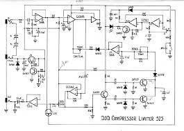 28 sullair 185 service manual model 185dpoperk compressor