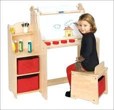 best art easel for kids child art desk childs easel best kid esnjlawcom kids art desk