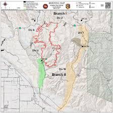 Paso Robles Map Alamo Fire Explodes To 19 000 Acres Ksby Com San Luis Obispo