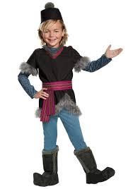 Halloween Elsa Costume Disney Frozen Olaf Anna U0026 Elsa Costumes Halloweencostumes