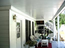 under deck ceiling carolina home exteriors