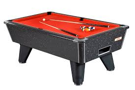 6 ft billiard table supreme winner 6 ft 7 ft english pool table cuepower co uk