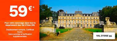 Prix Du Fioul Oise by Ramonage Val D U0027oise 95 01 46 59 48 60