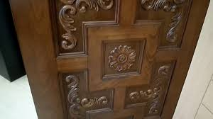 hatil wooden doors ditf 2017 youtube
