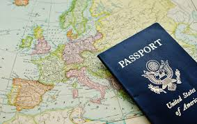 how and where to get a passport in oklahoma city