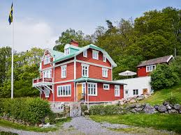 scandinavian houses with concept picture home design mariapngt