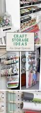 organization organization hacks how to organize small bedrooms