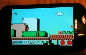 android nes emulator smooth nes emulator for windows phone 7