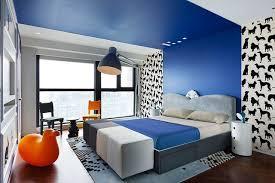chambre pour chien décoration chambre à coucher 77 idées embellir le mur