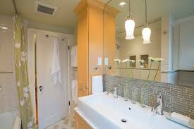 Small Bathroom Redo Ideas Best Of Small Bathroom Remodel Ideas For Your Home