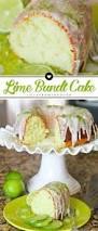 key lime pound cake is a sweet moist dense key lime pound cake