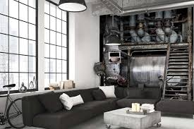 living room living room sofa 2017 furniture trends rustic chic