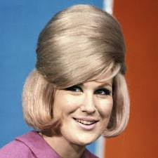 5 facts about 1960 hairstyles hairstyles over the decades