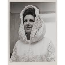 Berketex Wedding Dresses Wedding Dress U0026 Coat Berketex V U0026a Search The Collections