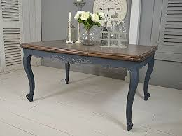 72 best our u0027dining table u0026 chairs u0027 images on pinterest dining