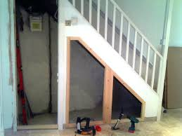 brilliant functionally storage under staircase ideas on home