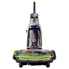 Carpet And Upholstery Cleaning Machines Reviews Bissell Proheat 2x Revolution Pet Pro Carpet Cleaner Target