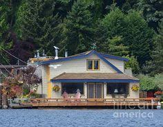 Sleepless In Seattle Houseboat couple who are still sleepless in seattle fans who bought