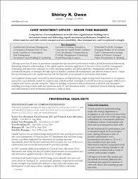portfolio manager resume sample assistant manager electrical