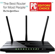 black friday best wireless router deals amazon com tp link archer c7 wireless dual band gigabit router
