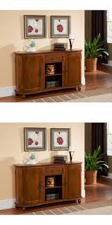 Sideboards And Buffets  Sideboard Console Table Buffet - Dining room consoles buffets