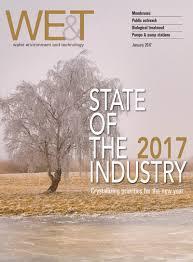 we u0026t magazine january 2017