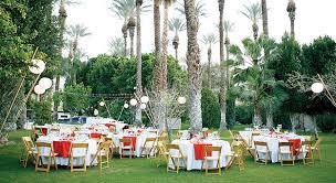 palm springs wedding venues palm springs weddings wedding venues palm springs california
