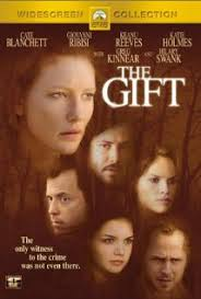the gift 2000 soundtrack ost