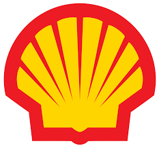 bureau of shipping wiki royal shell