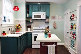 diy kitchen window treatments part 35 5 diy valance ideas diy