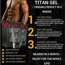 gel enlargement male sexual remedies supplements ebay