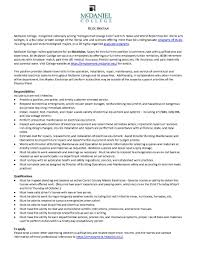 cover letter for graduate student sample cover letter mba choice image cover letter ideas