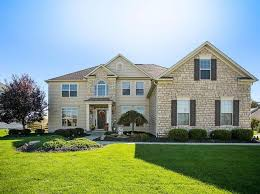 in law suite grove city real estate grove city oh homes for