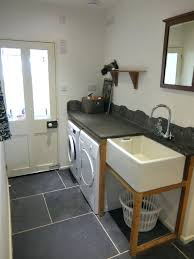 utility room sinks for sale sink magnificent utility room sink images inspirations wash and
